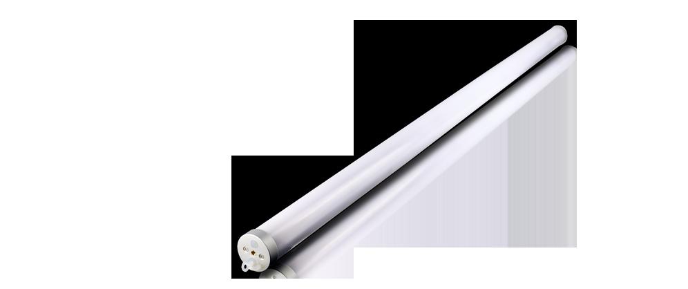 28W RGBW LEDs – 180° Beam Angle