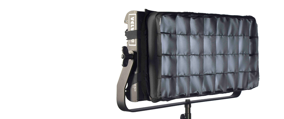 Snap Grid´s for Chimera,Butterfly and LED